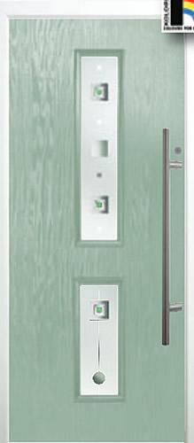 door-tempate-colarado-219x500_f04