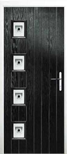 door-tempate-colarado-219x500_f08