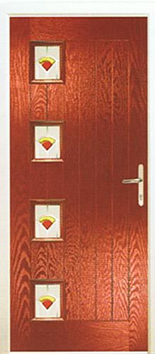 door-tempate-farmhouse-219x500_f02
