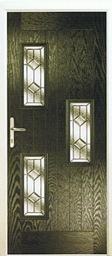 door-tempate-farmhouse-219x500_f03