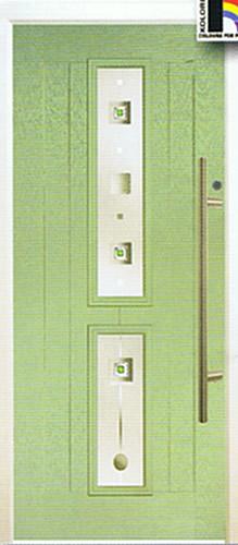 door-tempate-farmhouse-219x500_f04