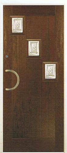 door-tempate-farmhouse-219x500_f06