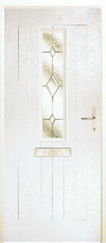 door-tempate-farmhouse-219x500_f10