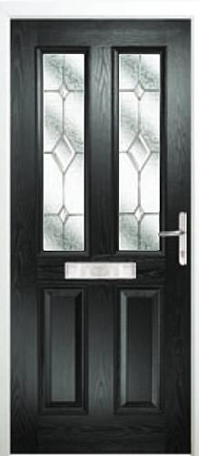 door-tempate-kara-219x500_f01