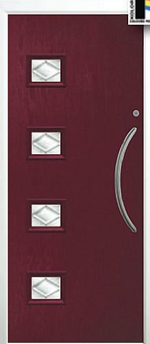 door-tempate-kara-219x500_f10