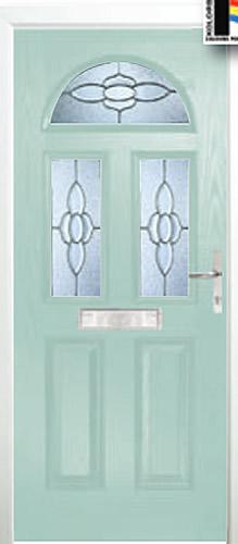 door-tempate-spiro-219x500_f04