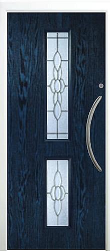 door-tempate-spiro-219x500_f07