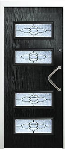 door-tempate-spiro-219x500_f09